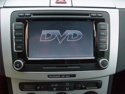 skoda columbus dvd vrijschakelen rijdens het rijden. Black Bedroom Furniture Sets. Home Design Ideas